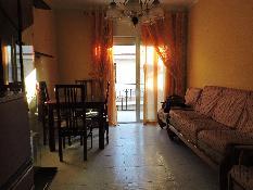 182088 - Piso en alquiler en Franqueses Del Vallès (Les) / Bellavista: buena zona y bien comunicado.