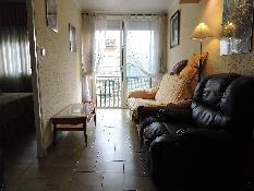182149 - Piso en venta en Granollers / Junto la estación de Renfe Granollers-centre.