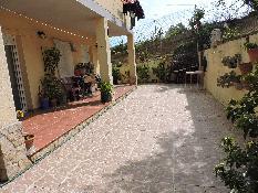 182343 - Casa en venta en Lliçà D´amunt / En Pinedes del Vallès.