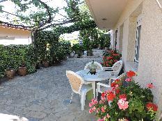 184599 - Casa en venta en Lliçà D´amunt / En ca l´Artigas.