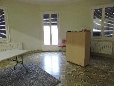 185108 - Piso en alquiler en Granollers / En la Porxada, en pleno centro.