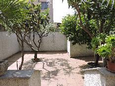 185116 - Piso en venta en Granollers / En Tres Torres.