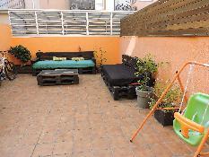186138 - Planta Baja en venta en Granollers / Granollers nord.
