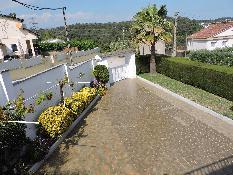186181 - Casa en venta en Lliçà D´amunt / En Can Rovira.