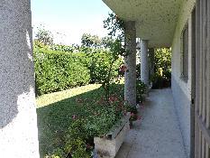 187007 - Casa en venta en Lliçà De Vall / En la zona de Mas Gordi.