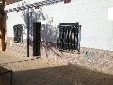 188443 - Casa en venta en Franqueses Del Vallès (Les) / En el barrio Bellavista.