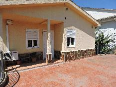 192027 - Casa en venta en Lliçà D´amunt / En la zona de Can Roure.