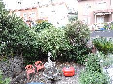 193315 - Casa en venta en Lliçà De Vall / Lliçà d´avall