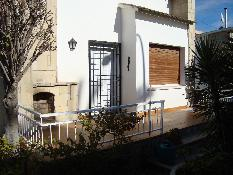 113166 - Casa en venta en Cunit / playa