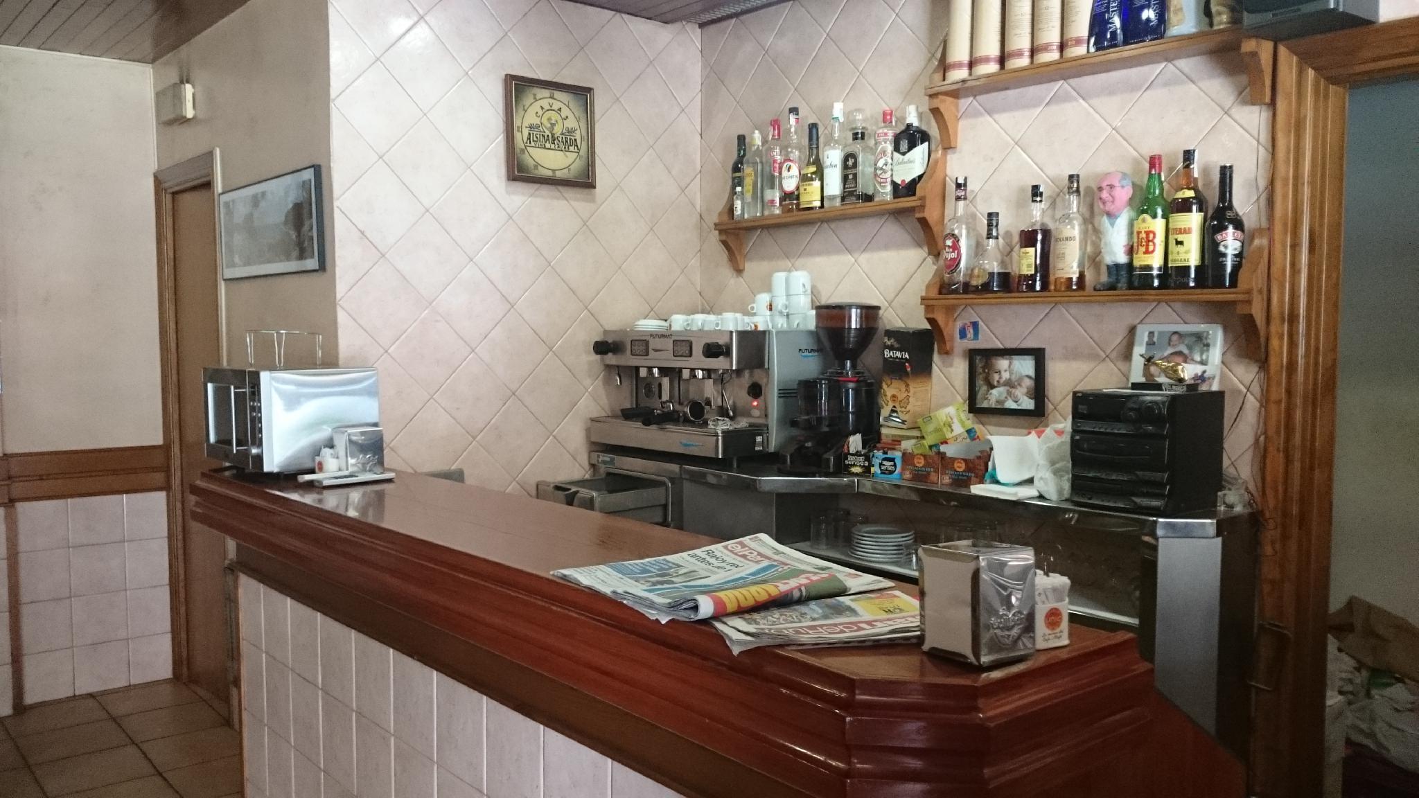 123303 - Zona Centro-Mercado.