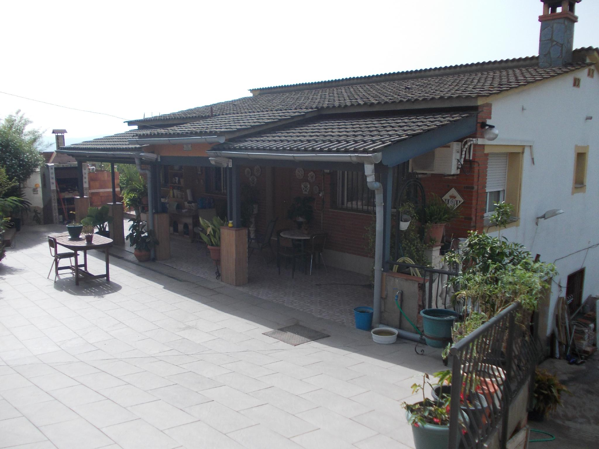 125419 - Muy cercano al pueblo en San Muç