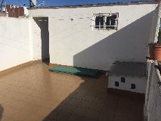 144786 - Casa Adosada en venta en Palam�s / Centro hist�rico