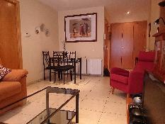 147112 - Piso en venta en Rub� / Plana del Castell