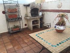 150767 - D�plex en venta en Tordera / Centro del pueblo
