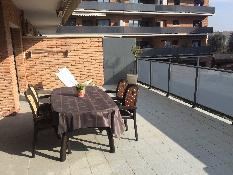 151249 - Apto. Playa en venta en Lloret De Mar / Playa de fenals a sólo 5 minutos andando de la playa