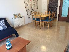 151260 - Apto. Playa en venta en Palam�s / A 100 metros del hospital y a 500 del centro hist�rico