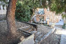152814 - Planta Baja en venta en Castellbisbal / Centro histórico