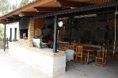 152915 - Casa en venta en Rubí / Urbanización de San Mus a 10 min. del centro de Rubí