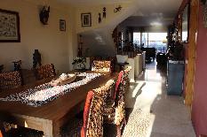 152977 - Casa Adosada en venta en Rub� / Park Sedo - Can Alzamora