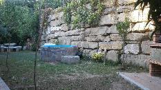 154747 - Casa en venta en Rubí / Can Solà, buena urbanización con todos los servicios