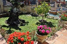 155605 - Casa Aislada en venta en Rubí / Urbanizacion els avets