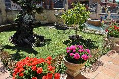 155605 - Casa Aislada en venta en Rub� / Urbanizacion els avets