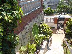 160597 - Casa Aislada en venta en Rub� / Can Vallhonrat, muy cerca de Sant Cugat del Valles.