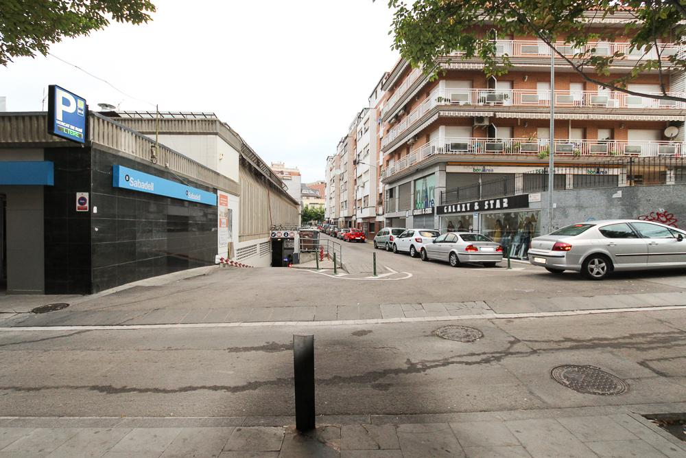 167906 - Mercado Municipal