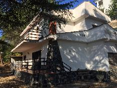 168827 - Casa Aislada en venta en Rubí / Sant Muç- castellnou
