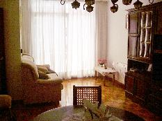 180894 - Piso en venta en Rubí / Centro urbano y 5 min. del Mercat