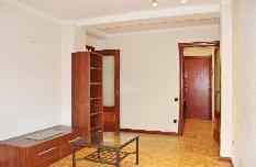 182145 - Piso en venta en Rubí / Las torres, execelente ubicación