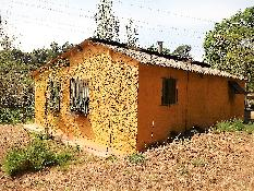 207571 - Solar Rústico en venta en Rubí / Zona Can Balasch