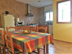 207704 - Casa Adosada en venta en Tordera / Centro y casco antiguo de Tordera