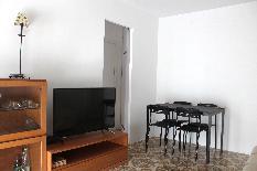 213614 - Piso en venta en Rubí / Centro del pueblo, colegios, Ajuntament, Esglesia,