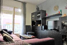 222433 - Piso en venta en Rubí / Centre vila de Rubí
