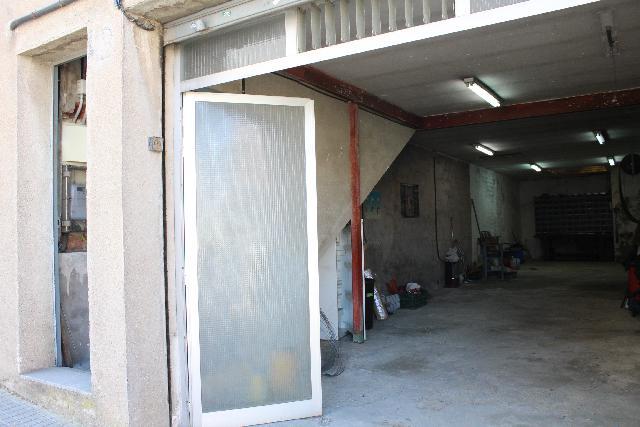 Imagen 1 Inmueble 222633 - Solar Urbano en venta en Rubí / Zona norte muy cerca Av estatut