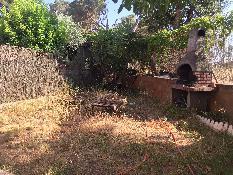 228874 - Piso en venta en Palafrugell / En el barrio de la punxa