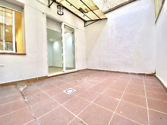 Imagen 1 Inmueble 230647 - Planta Baja en venta en Blanes / Centre a 3 minutos del ayuntamiento y mercado