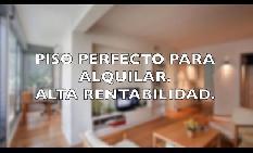240373 - Planta Baja en venta en Rubí / Zona residencial can Alzamora, a 10 min. de la estación