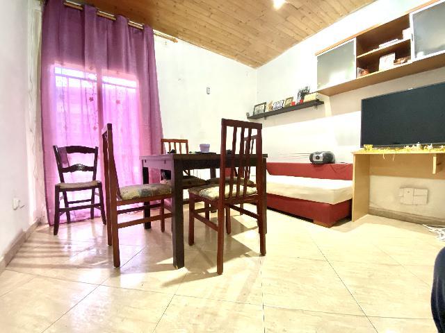 Imagen 1 Inmueble 243616 - Piso en venta en Rubí / La Serreta muy cerca de los Mossos d´ Escuadra