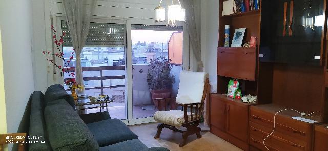 Imagen 1 Inmueble 244937 - Piso en venta en Rubí / Plaza del Progreso cerca del Cap.