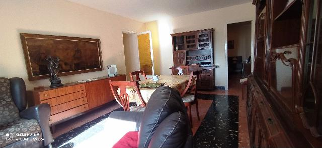 Imagen 1 Inmueble 246328 - Piso en venta en Rubí / A 5 minutos del Mercat, muy cerca de estación F.G.C.