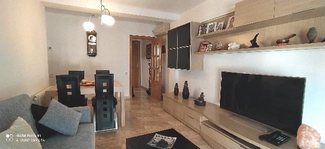 Imagen 1 Inmueble 249216 - Piso en venta en Rubí / Cerca estación de F.G.C y a 10min del Mercat-Centre