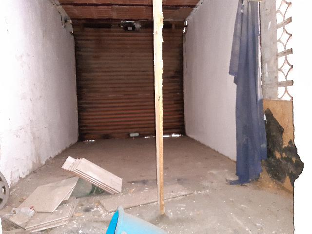 Imagen 1 Inmueble 252135 - Casa Adosada en venta en Rubí / Zona Norte muy cerca de la Mutua