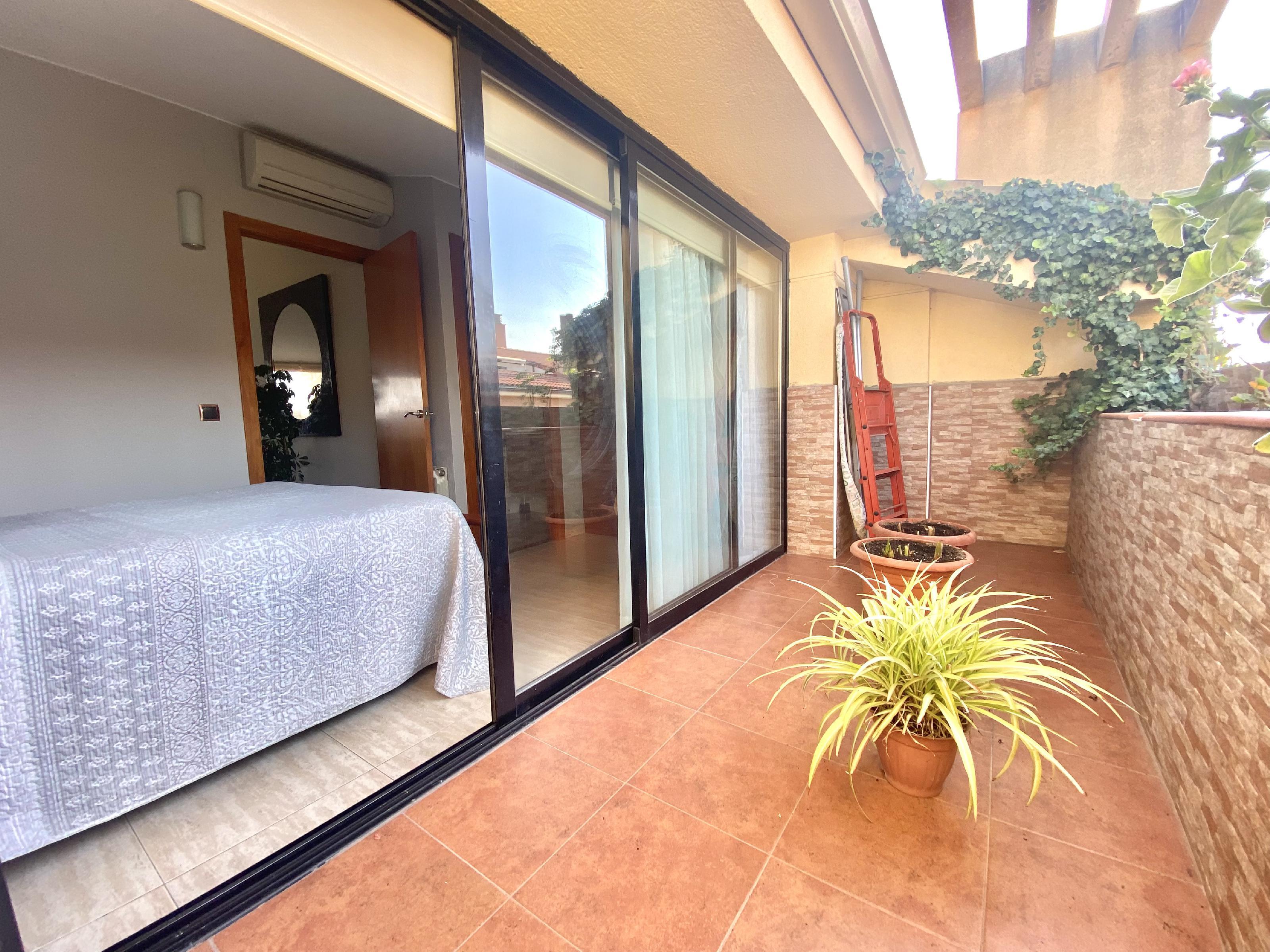 Imagen 3 Dúplex en venta en Rubí / Situado en Can Alzamora