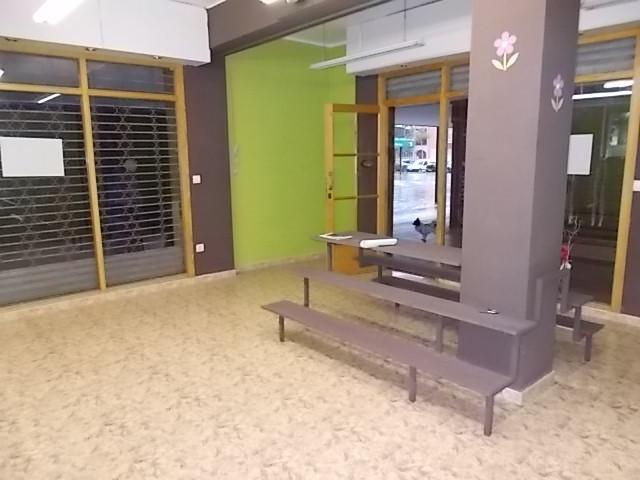 105142 - Guardería La Traca (Molins)