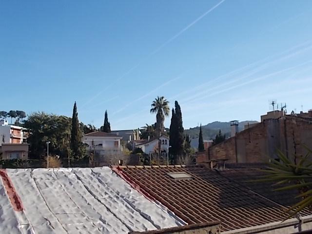 107791 - Ayuntamiento (Molins)