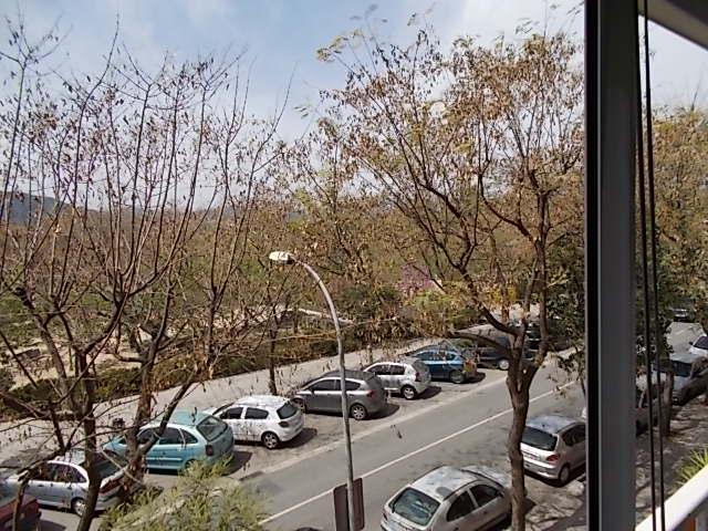 116141 - Mercado de San Jose (Sant Feliu)