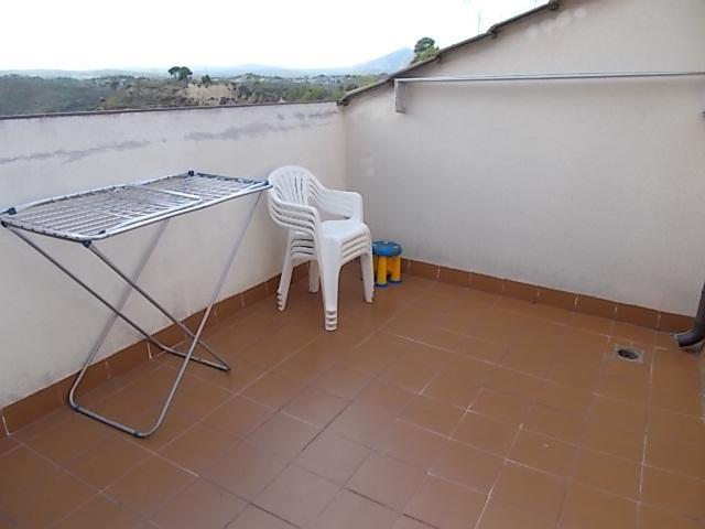 127391 - Junto polideportivo y piscina municipal (Castellbisbal)