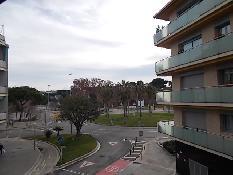 146679 - Piso en alquiler en Sant Feliu De Llobregat / Junto parada trambaix, Rbla.Marquesa (Sant Feliu)
